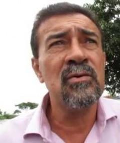 O prefeito Guima Barreto (PDT) é acusado de diversas irregularides