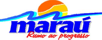 LOGO MARAU
