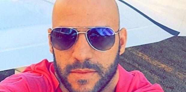 Ronaldo Miranda dirigia o carro do cantor na madrugada de quarta-feira quando aconteceu o acidente que matou o sertanejo e sua namorada,