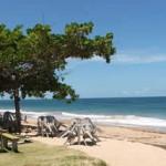 MARAU: APPA-ALGODÕES É CONSIDERADA DE UTILIDADE PÚBLICA MUNCIPAL