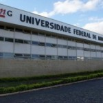 SERVIDORES DE OITO UNIVERSIDADES FEDERAIS ANUNCIAM BOICOTE AO SISU