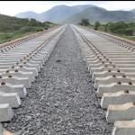 PACOTE DO GOVERNO IGNORA FERROVIA EM CONSTRUÇÃO NA BAHIA