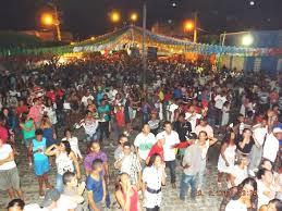A expectativa é que mais de 5.000 mil pessoas circulem no circuito da festa