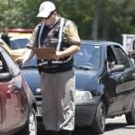 OPERAÇÃO  DAS POLÍCIAS RODOVIÁRIAS ESTADUAL E FEDERAL  PROSSEGUE ATÉ 02 DE JULHO