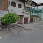 PADRE É ENCONTRADO MORTO E AMARRADO DENTRO DE CASA NA BAHIA