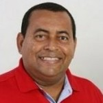 ITACARÉ: JUSTIÇA FEDERAL ACEITA DENÚNCIA CONTRA EX-PREFEITO  TONHO DE ANÍSIO
