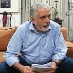 JAQUES WAGNER PODE SER O CANDIDATO DO PT À PREFEITURA DE SALVADOR EM 2016