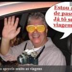 MINISTÉRIO PÚBLICO  OFERECE DENUNCIA CRIMINAL CONTRA PREFEITO DE UBAITABA