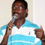EX-PREFEITO DOMINGÃO  ENCABEÇA A LISTA DOS 154  PREFEITOS INELEGÍVEIS NA BAHIA