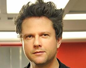 Se dedicando à bem-sucedida carreira de diretor nos últimos anos, Selton Mello voltará a atuar na Globo.