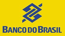 B. BRASIL