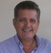 José Carlos Cerqueira Moura  é acusado de não cumpriracordo para elaborar o Plano Municipal de Saneamento Básico