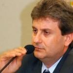 DINHEIRO DA PETROBRAS PAGOU PROSTITUTAS DE LUXO, DIZEM DELATORES
