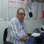 TERCEIRO UNIFORME DO BAHIA SERÁ LANÇADO NESTE MÊS DE JULHO