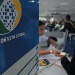 GREVE DO INSS NA BAHIA CHEGA AO 2° DIA COM 100% DOS SERVIÇOS AFETADOS
