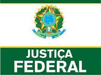Justiça Federal Ilhéus tem 14 mil ações; em Itabuna são 5 mil