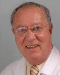 Dr. Júlio Brito