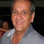 Eduardo Alcântara de Andrade