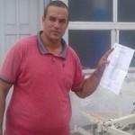 AURELINO LEAL: HOSPITAL MUNICIPAL RECEBE EQUIPAMENTOS DO GOVERNO DO ESTADO