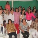 UBAITABA: APLB SINDICATO PROMOVE FESTA DOS APOSENTADOS EM EDUCAÇÃO