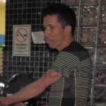FUGITIVO MORRE EM CONFRONTO COM POLICIAIS DE LUIS EDUARDO MAGALHÃES
