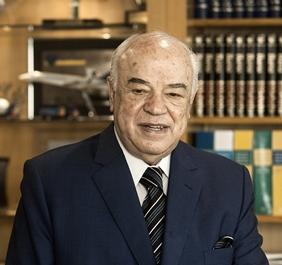 Luiz Bertelli okok
