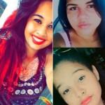 ANIVERSARIANTE E DOIS IRMÃOS MORREM APÓS CHOQUE DE PEIXE ELÉTRICO
