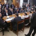 TEMER PROMETE EMPENHAR PALAVRA DE GOVERNO SOBRE REPASSE DE VERBAS A PREFEITOS