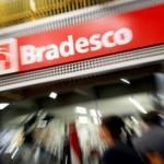 BRADESCO PAGA MAIS DO QUE ESPERADO POR HSBC BRASIL, DIZ COLUNA