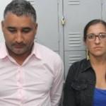 COITÉ: ASSESSORES DA CÂMARA SÃO PRESOS ACUSADOS DE TRÁFICO DE DROGAS