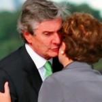 'A SENHORA FOI LEGITIMAMENTE ELEITA, MAS EU TAMBÉM FUI', DIZ COLLOR EM REUNIÃO COM DILMA