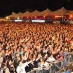 ONQUISTA: FESTIVAL DE INVERNO COMEÇA NESTA SEXTA E TRAZ ESTREANTE IVETE