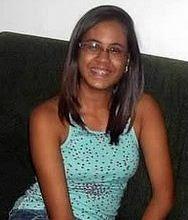 Maria da Glória de Andrade Nascimento foi localizada pelos familiares nesta noite de segunda (24)