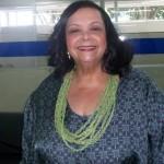 ITAJUÍPE: VICE ASSUME E EXONERA FAMILIARES DE GILKA