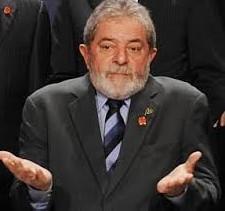 Segundo documentos obtidos pela revista, o ex-presidente da República teria usado a influência para favorecer a Odebrecht em Cuba