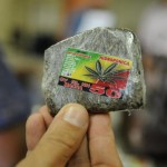 JULGAMENTO NO STF PODE DESCRIMINALIZAR PORTE DE DROGAS PARA CONSUMO PRÓPRIO