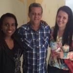 AURELINO LEAL: CAMPANHA EM PROL DO HOSPITAL GANHA MAIS ADESÕES