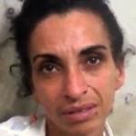ESTELIONATÁRIA VALDERILDA CARVALHO É PROCURADA PELA POLÍCIA
