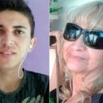IDOSA MANDA MATAR NAMORADO DE 22 ANOS APÓS RECUSAR PEDIDO DE CASAMENTO