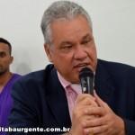 UBAITABA: EM SESSÃO TUMULTUADA ALEXANDRE  TEM CONTAS REJEITADAS E BEDA SOFRE DERROTA