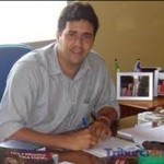 UBAITABA: CÂMARA SE PREPARA PARA VOTAR   AS  CONTAS DO EX-PREFEITO ALEXANDRE