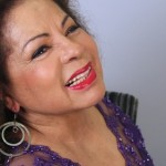 """ÂNGELA MARIA  ESTARÁ EM SALVADOR NO DIA 25 PARA APRESENTAR NOVO CD """"ÂNGELA À VONTADE EM VOZ E VIOLÃO"""""""