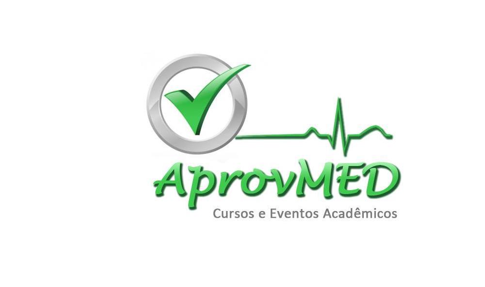 Grupo Aprovmed trás cursos de capacitação em Saúde