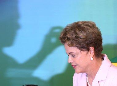 oto: Lula Marques/ Agência PT