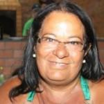 'ÁGUIA DE HAIA':  PREFEITA DE CAMAMU E MAIS 09  TÊM BENS BLOQUEADOS