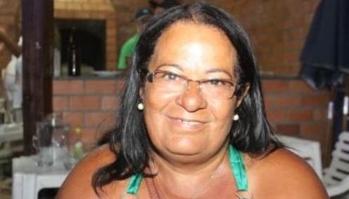 A prefeita Emiliana Assunção Cardoso de Oliveira-PRP teve bêns bloqueados pelo Tribunal de Justiça da Bahia.
