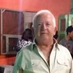 UBAITABA: MISSA DE 01 ANO EM SUFRÁGIO A ALMA DE GILDÁSIO OCORRERÁ NO DIA (08)