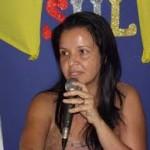 AURELINO LEAL:  FALTA  NOMES PARA  A CORRIDA SUCESSÓRIA