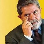 RELATÓRIO DA PF PODE LEVAR CPI DA PETROBRÁS A CONVOCAR LULA