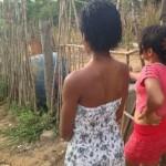 ENCRUZILHADA: MENINAS DE 11 ANOS SÃO 'RIFADAS' EM BINGO SEXUAL, DIZ REPORTAGEM
